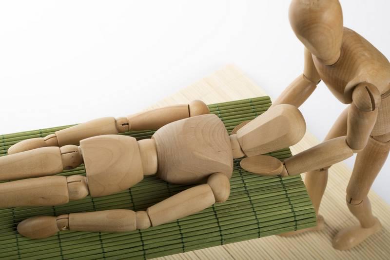 Osteopathie-Langenhagen-Hannover-Vera-Schneemann-Osteopath