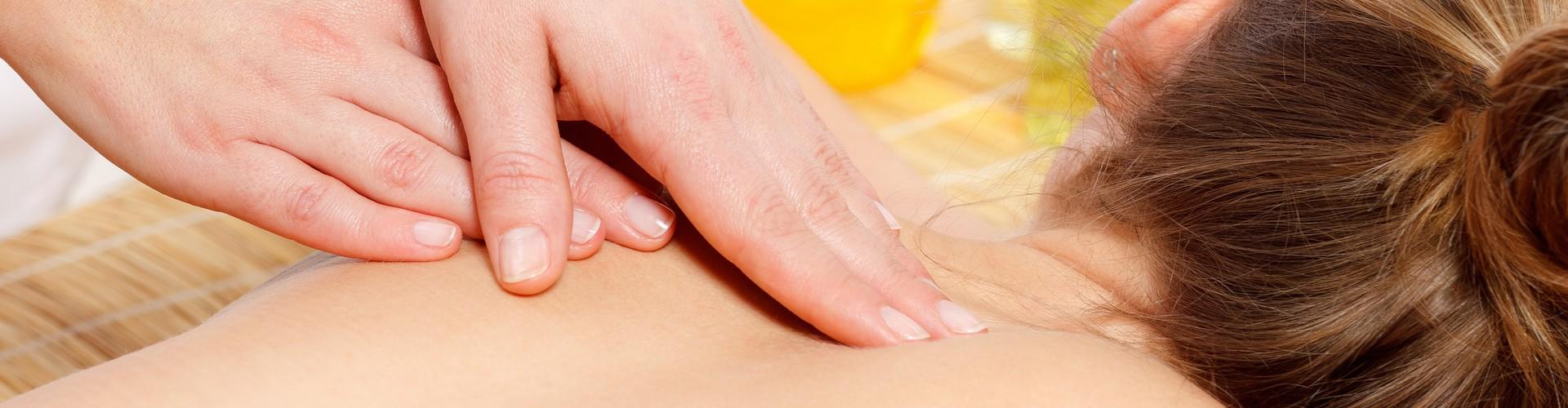 Gesundheit-Entspannung-Vera-Schneemann-Lebenslauf-Heilpraktikerin-Osteopathin-2